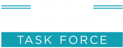 Police Accountability Task Force, Chicago, Illinois